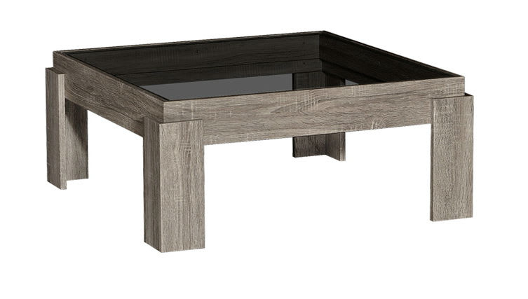 Coffee Table Agusto Series CT 2232