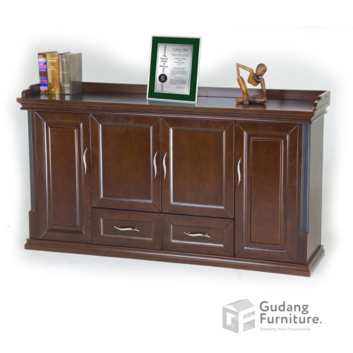 Credenza Kantor Classic Glory SW 1680
