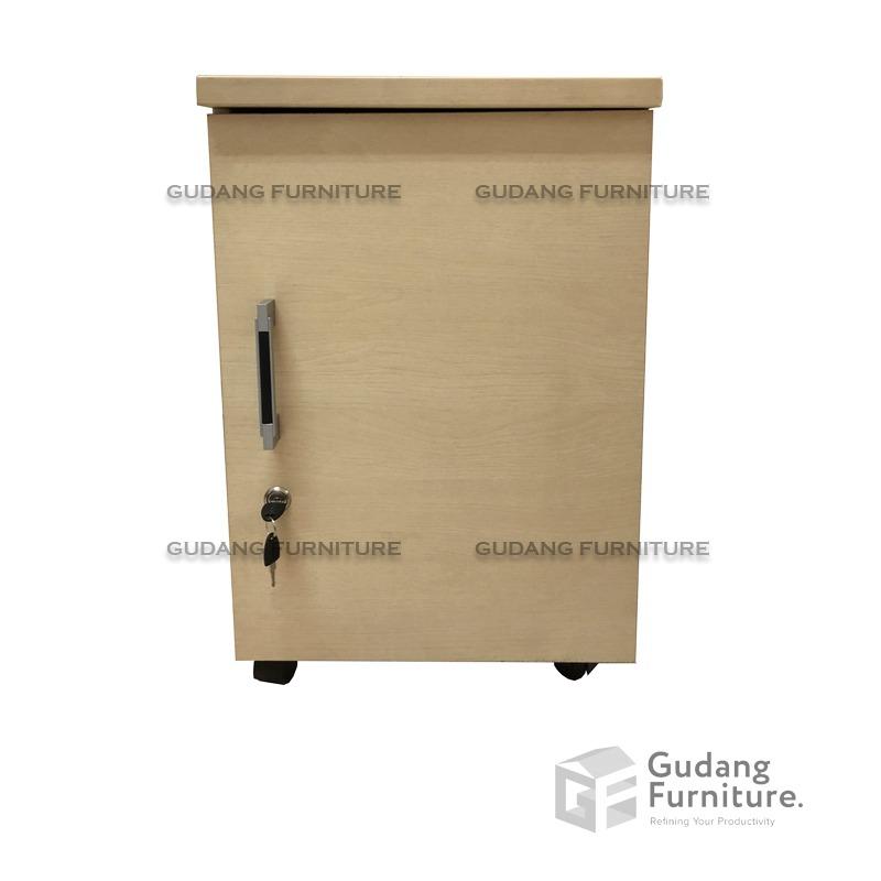 drawer-box-mobile-aditech-db-ag-depan.jpg