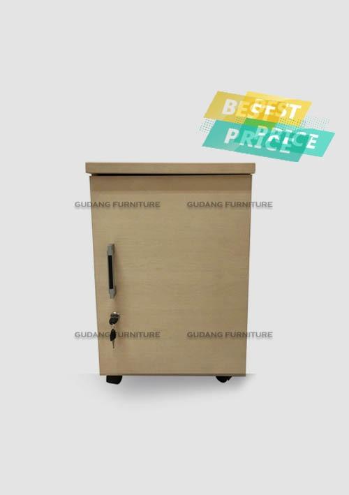 Drawer Box Mobile Aditech DB AG