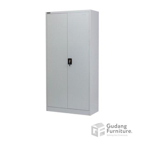 Filling Cabinet Metal / Lemari Cabinet Metal Kantor Safeguard SFC A18