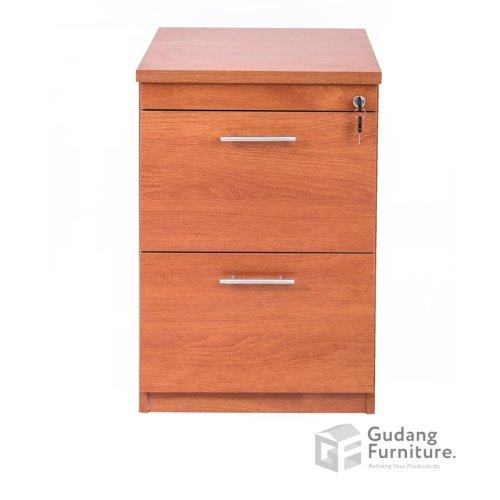 Filling Cabinet Kantor Aditech F 20