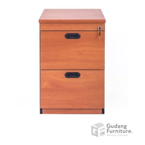 Filling Cabinet Kantor Aditech AF 02