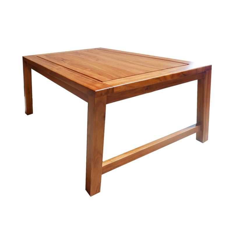 GF Series Coffe Table Aurora