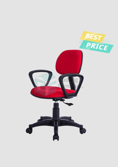 GF Series Promo Chair A
