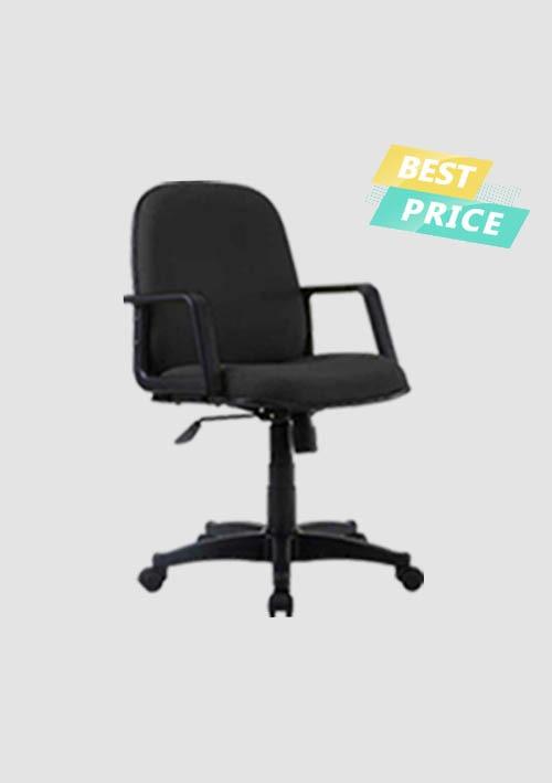 GF Series Promo Chair C