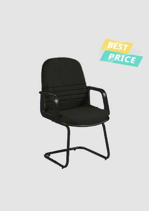 GF Series Promo Chair D