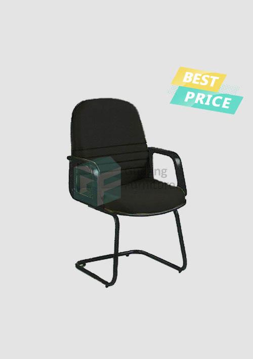 GF Series Promo Chair D