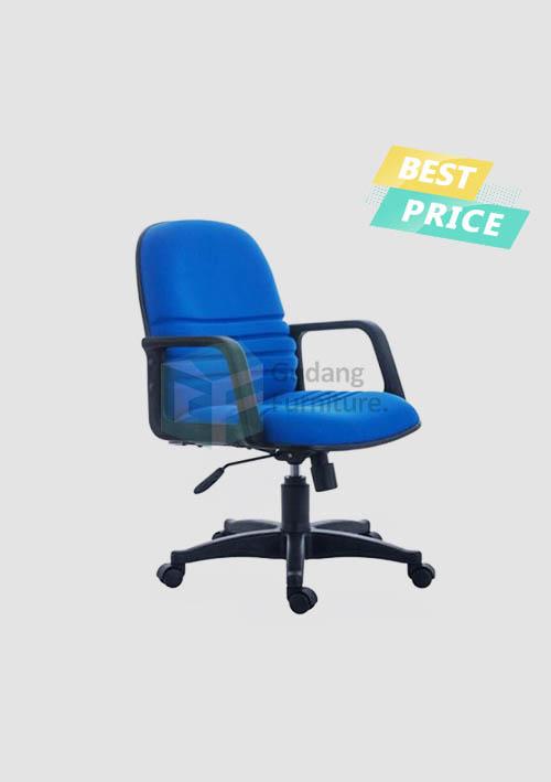 GF Series Promo Chair E