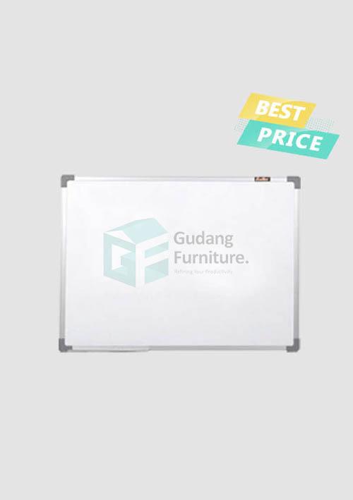 GF Series Promo Whiteboard 90 x 60 cm