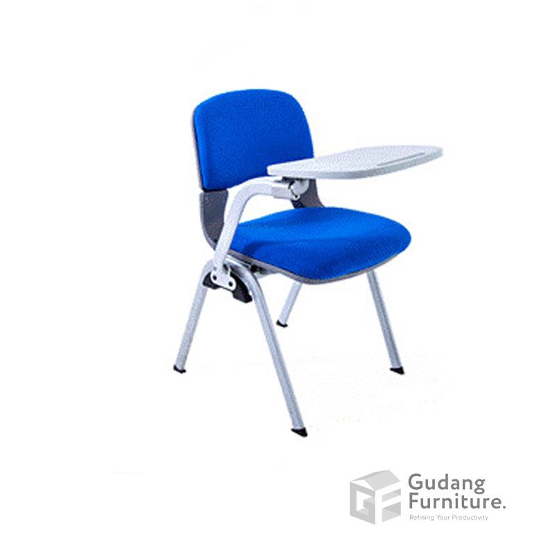 Kursi Belajar / Kursi Sekolah Fantoni F 4035 ST