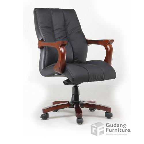 kursi-kantor-direktur-fantoni-celiol-tengah.jpg