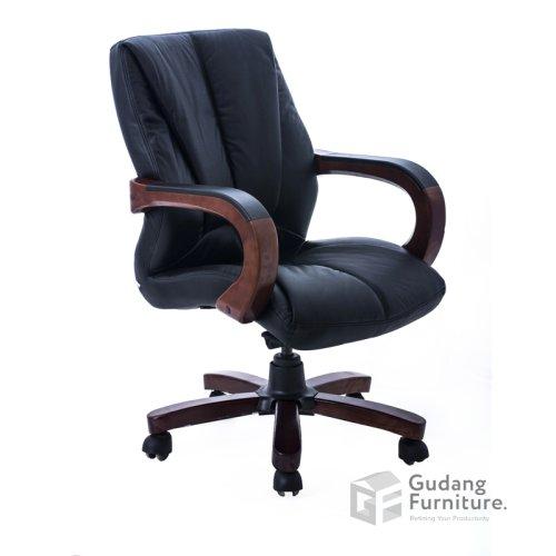 kursi-kantor-manager-fantoni-alesiolm-tengah.jpg