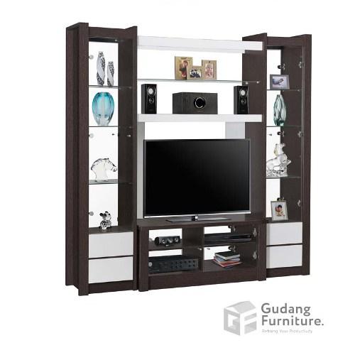 Lemari TV Anata Series LVR 2659