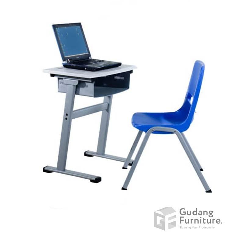 meja-dan-kursi-sekolah-set-aditech-sc-02.jpg