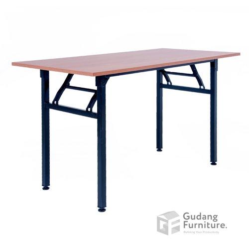 meja-lipat-kantor-aditech-astro-ft12-tengah.jpg
