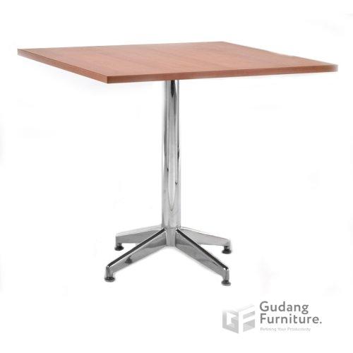 meja-meeting-kantor-ditech-imperial-series-isp-885-depan.jpg