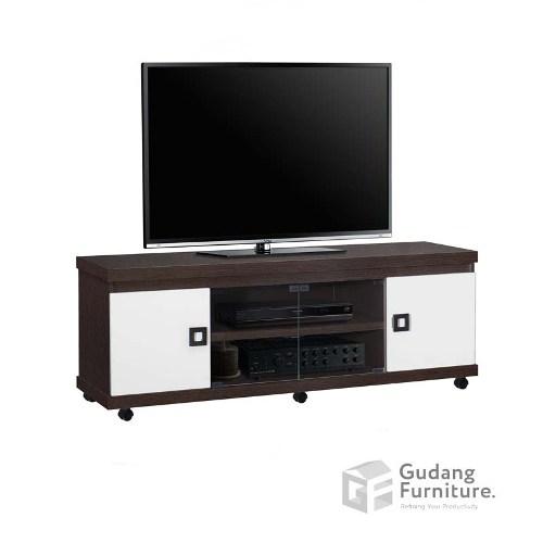 Meja TV Anata Series CRD 2681 R