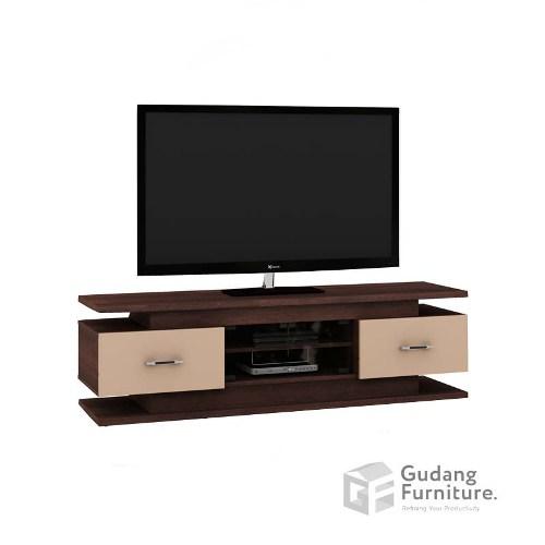 Meja TV Kawa Series CRD 2380 MC