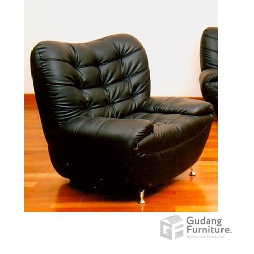 Sofa Morres Valensia Mini