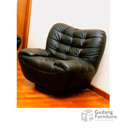 Sofa Morres Valensia Mini Putar
