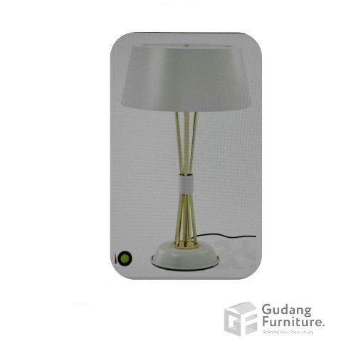 Lampu Lantai / Standing Lamp Ardente Rod Floor