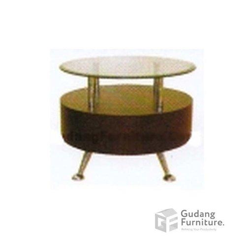 Side Table – Brad Baleno