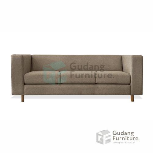 Sofa GF Series Sydney 3 seater
