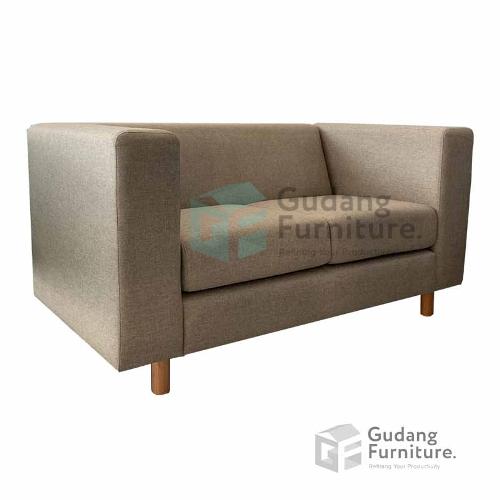 Sofa Living Room Minimalis GF Series Lima
