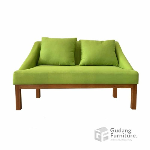 Sofa Living Room Minimalis GF Series Adelaide