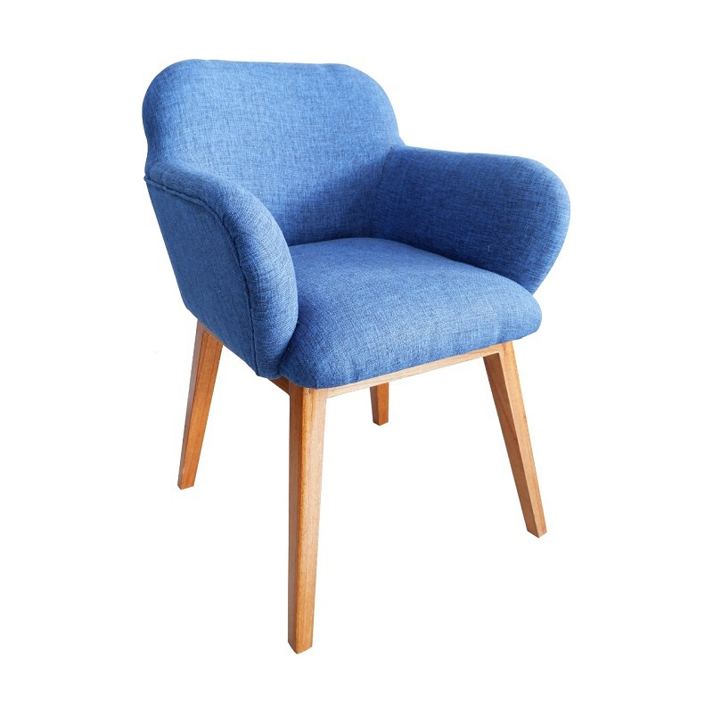 Sofa Lounge 1 Setaer GF Series PICKLE