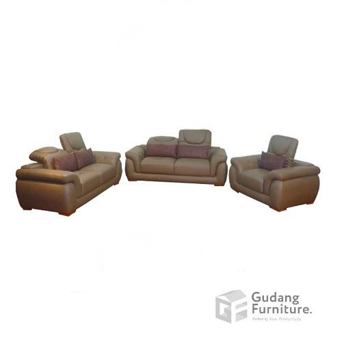 Sofa Morres 2169