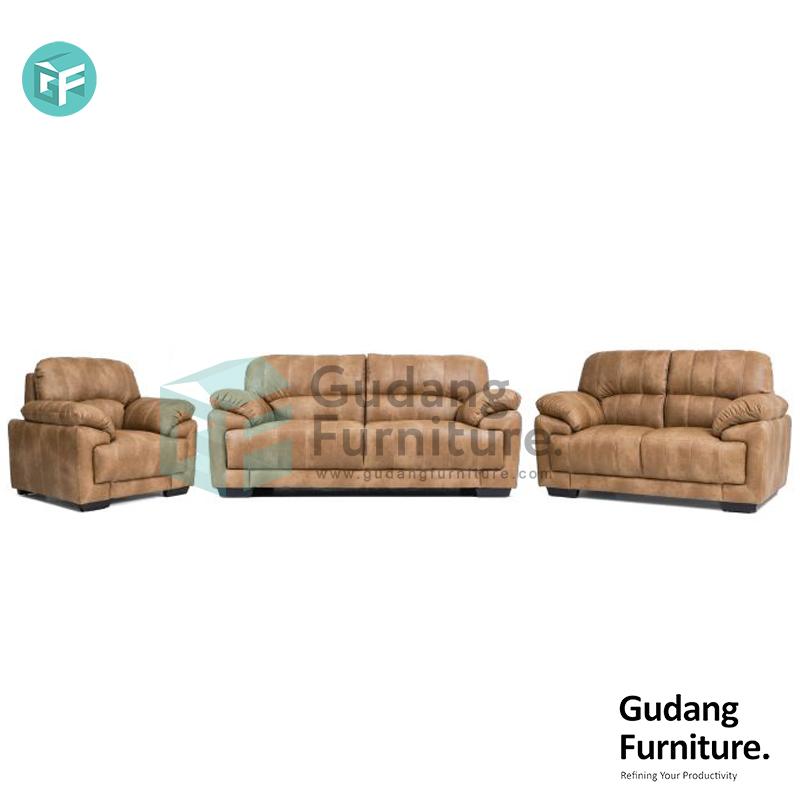 Sofa Morres 7001