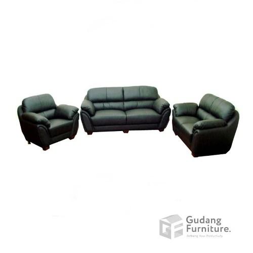 Sofa Morres 7002