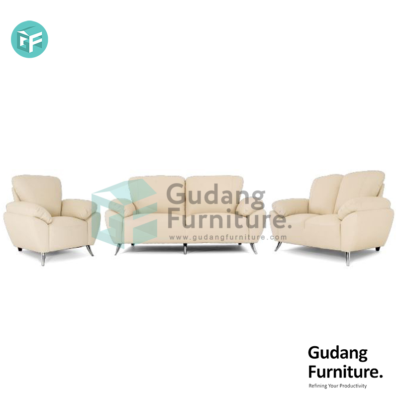 Sofa Morres 88007