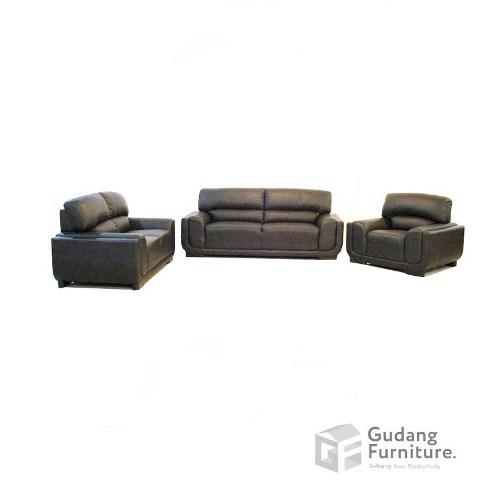 Sofa Morres Alabama