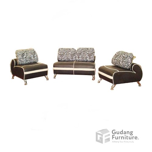 Sofa Morres Alphard