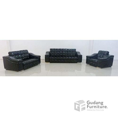 Sofa Morres Big