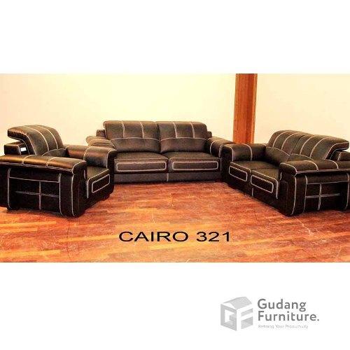 Sofa Morres Cairo