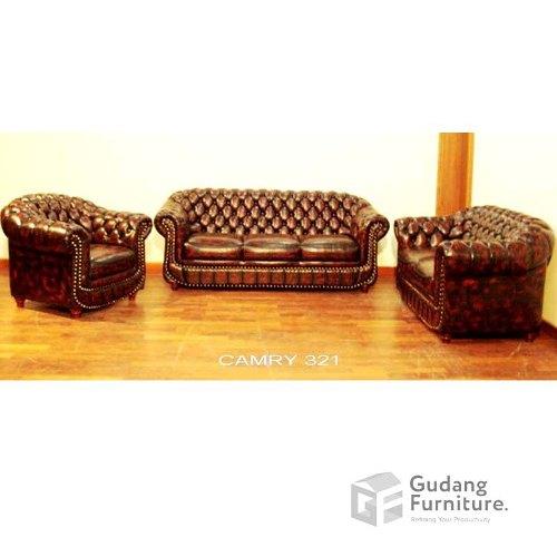 Sofa Morres Camry