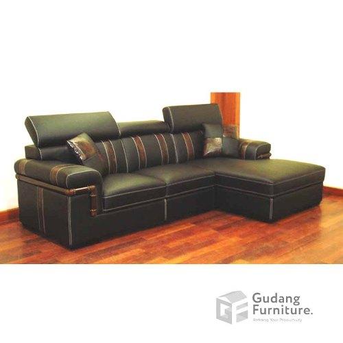 Sofa Morres Cross