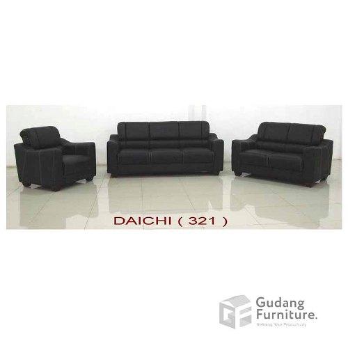 Sofa Morres Daichi