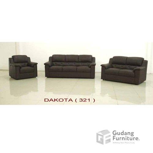 Sofa Morres Dakota