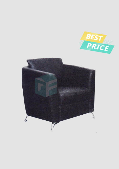 Sofa Morres Dexter 1 Seater