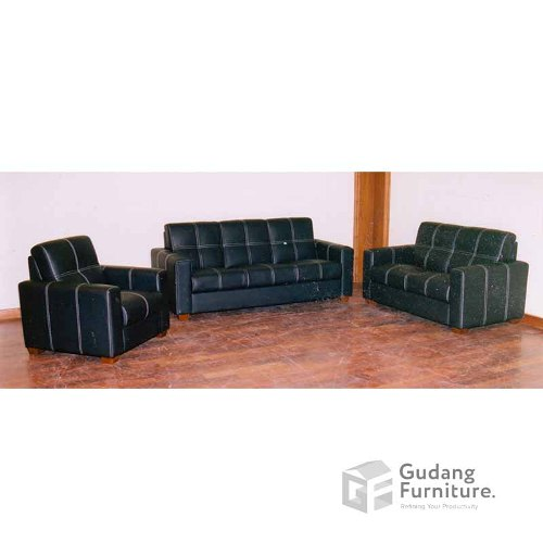 Sofa Morres Kenzo