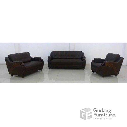 Sofa Morres Kiwi