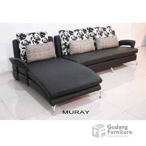 Sofa Morres Muray