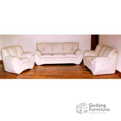 Sofa Morres Paloma