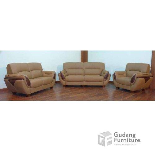 Sofa Morres Panama