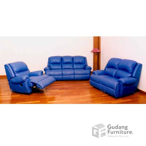 Sofa Morres Prince